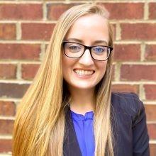 Hannah Holmes ARCS Foundation Georgia Tech