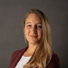Sarah Strassler Emory University ARCS Foundation