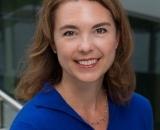 Dr. Beth Cabrera