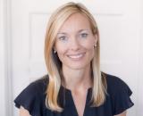 Erin Dasher